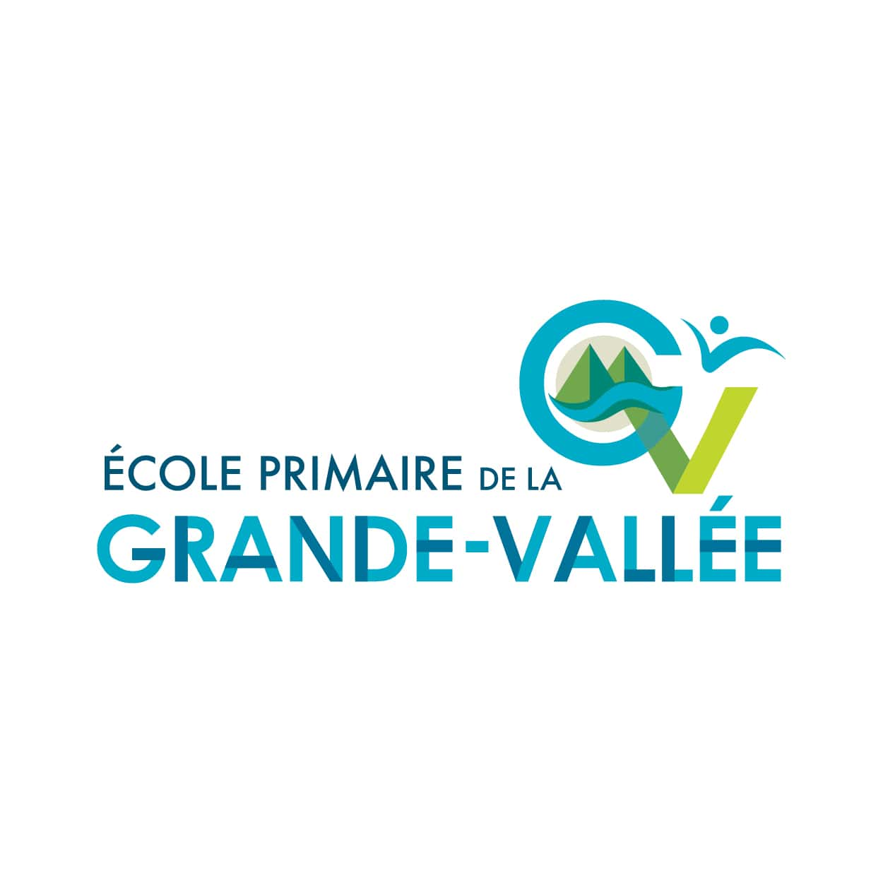 Grande-Vallée Primary school
